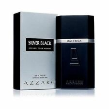 Azzaro Black Fragrances for Women