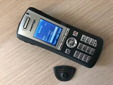 Aastra Mitel DT690 BT DH4-BACA/2E Dect Phone New (Optional charger(ref))