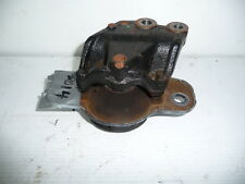 Peugeot 107 Toyota aygo citroen c1 Drivers side engine  mountain 2014  1.0lt