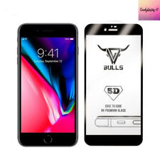 5D IPhone XS, XS Max, XR full face Japanese AGC Temper Glass Screen Protector
