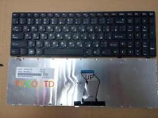 New IBM Lenovo IdeaPad G580 G580A G585 G585A G585A-EON G585G-EON laptop Keyboard