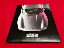 Porsche 959 Sachbuch von Jürgen Lewandowski Limitierte Auflage!!! SELTEN!!!