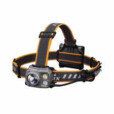 FENIX HP16R Stirnlampe Kopflampe...
