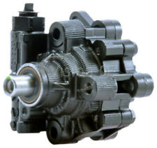 Power Steering Pump fits 2007-2008 Jeep Liberty  VISION-OE