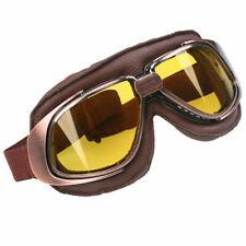 Bike Goggles Motorcycle Snow Glasses Anti UV Snowboard Ski Skate Winter Sports