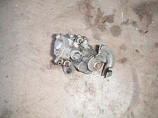 SEADOO SEA DOO GTX RX Sportster LRV DI 947 951 oil pump 290888540 420888541