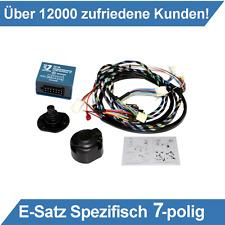MOKKA X 13-pol 42710807 ORIGINAL Opel E-Satz Kabelsatz Anhängerkupplung MOKKA