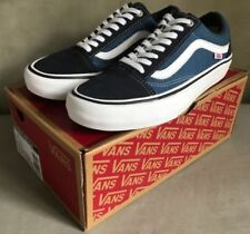 e36c848c09 Vans Casual Shoes US Size 7.5 for Men for sale