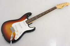 YAMAHA ST360R Electric Guitar Stratocaster Made in Japan Free Ship 981v24