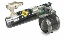 bd 1037143 exhaust brake