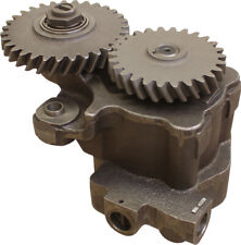 87840275 Engine Oil Pump for Ford New Holland 8630 8730 8830 Tw15 + Tractors