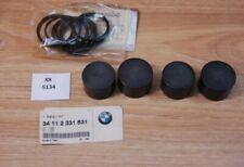 Bmw k100 k1100 r1100 34112331631 Repair set Brake caliper genuine volver a nos xx5134