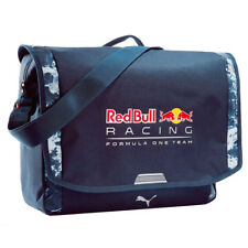 PUMA RBR Shoulder Bag Red Bull Shoulder Bag Messenger Bag Shoulder Bag