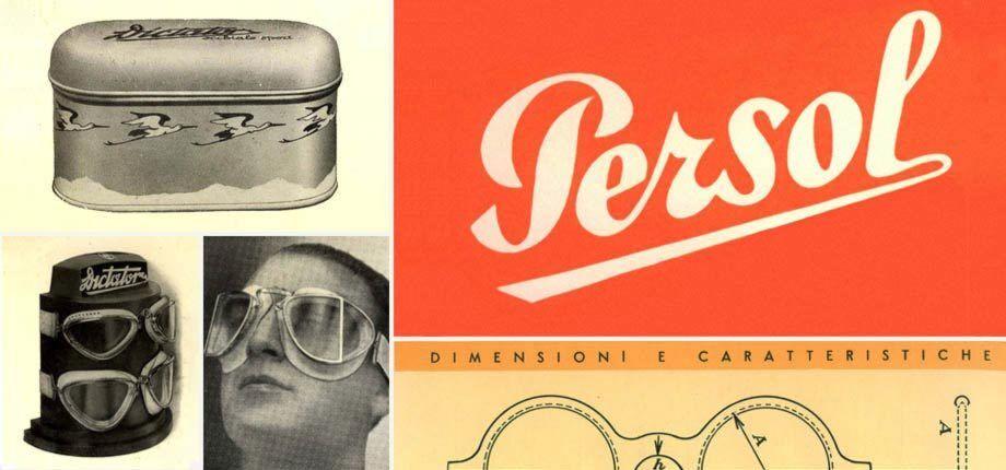 The+Italian+Vintage+Corner