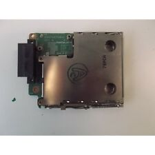 HP PAVILION DV6000 SERIES DAAT6ATH8A1 CARD READER