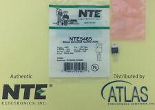 NTE NTE5465 SCR, TO-220, 400V, 10A