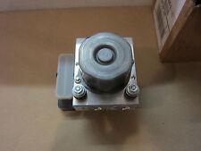 Maserati Quattroporte.ABS/ASR Assy. Electronic/Hydraulic Unit. Part# 673002958