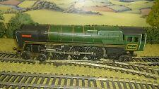 Triang R259 2-6-2 Class 3MT 70000 'Britannia' Locomotive OO / HO gauge