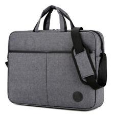 15.6 Zoll Laptop Hülle Tasche Hülle für hp Dell Komputer Notebook PC Neuste