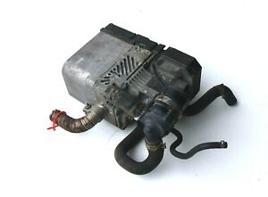 Webasto Diesel Block Heater Thermo Top VW Passat 3B 66724B