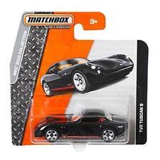 Articoli di modellismo statico Mattel per Volkswagen scala 1:64