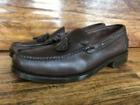 Mens Polo Ralph Lauren Casual Loafers Size 11 D