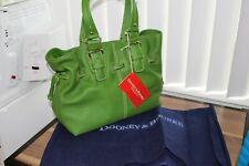 Dooney & Bourke Leather Small Chiara Bag
