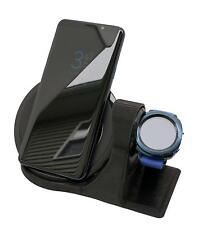 Artifex Design Stand Configured for Samsung Gear SPORT and S3(2016 charger ONLY)