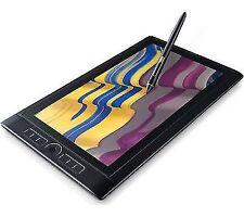 Wacom Mobilestudio Pro 13 - Intel Core I5 128gb SSD