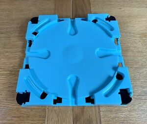 Hasbro Hungry Hungry Hippos Board Game Replacement Spare Part Piece - BASE