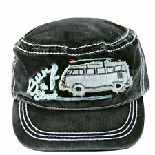 brand new da68f 2e19a Cadet Military Unisex Hats for sale   eBay