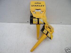 """Stanley Professionnel 3/"""" 75 mm Stripping mur grattoir 0 28 816"""