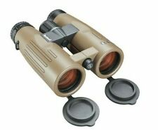 Bushnell Forge 10x42t Roof Prism Binoculars-Terrain