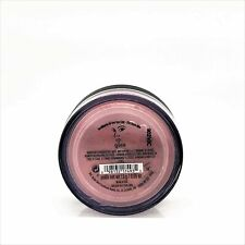 bareMinerals All Over Face Powder - Glee , 1.5 g / 0.05 oz