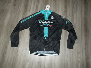 BIANCHI OLTRE XR4,JERSEY L Long sleeve,summer