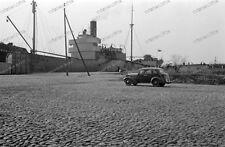 Riga-Latvija-Lettland-Livland-Vidzeme-1941-Frachter-Hafen-Heinrich v.Plauen-5