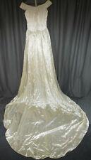 Art Deco Wedding Vintage Clothing For Women For Sale Ebay