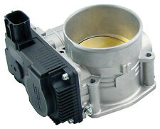 New Throttle Body ETB0012 Hitachi