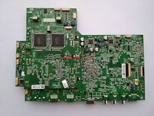 USED REPAIRED MAIN BOARD for OPTOMA HD50 HD161X PROJECTOR, TESTED WORKING