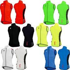 Sportful Hot Pack 5 Vest Sport/Fahrrad-Windweste Wasserbeständig - 1101136
