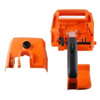WANWU Replacement Stihl 029 039 MS310 MS290 MS390 handle housing shroud WITH ...