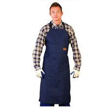 Gärtnerschürze Arbeitsschürze Schürze Grillschürze Latzschürze Arbeitskleidung