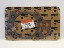 LOT of 4 Cummins 4068287 Cylinder Head Gasket Komatsu 6210-17-1814 6D140