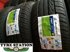 New Car tyre (tire) 215/35R18 fitted and balanced for $130 each!!