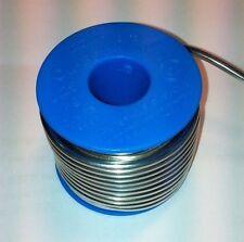 Kupfer Weichlot Fittinglot für Lötfitting Kupferrohr Lot  250 Gramm