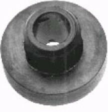 BUSHING FUEL TANK SNAPPER PACK OF 10 (7730)