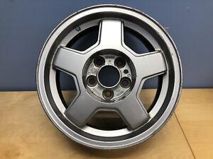 "Volvo 240 740 760 940 15"" Turbo Wheel 1330400"