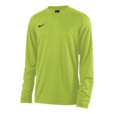 Abbigliamento da uomo Nike Maglia taglia L per palestra, fitness, corsa e yoga