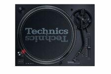 Technics SL 1210 mk7 Turntable (SL1210 SL1200 1200)