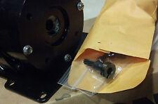 Bison Gear Reducer  13:1  90 in-lb  060-185-0013